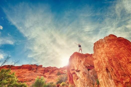 Силата на убежденията (част 2)