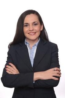 Пълна кариерна промяна – д-р Мариана Тодорова