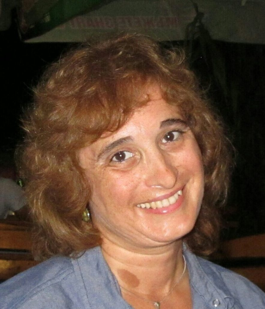 Албена Славова, Варна, коуч по житейска промяна