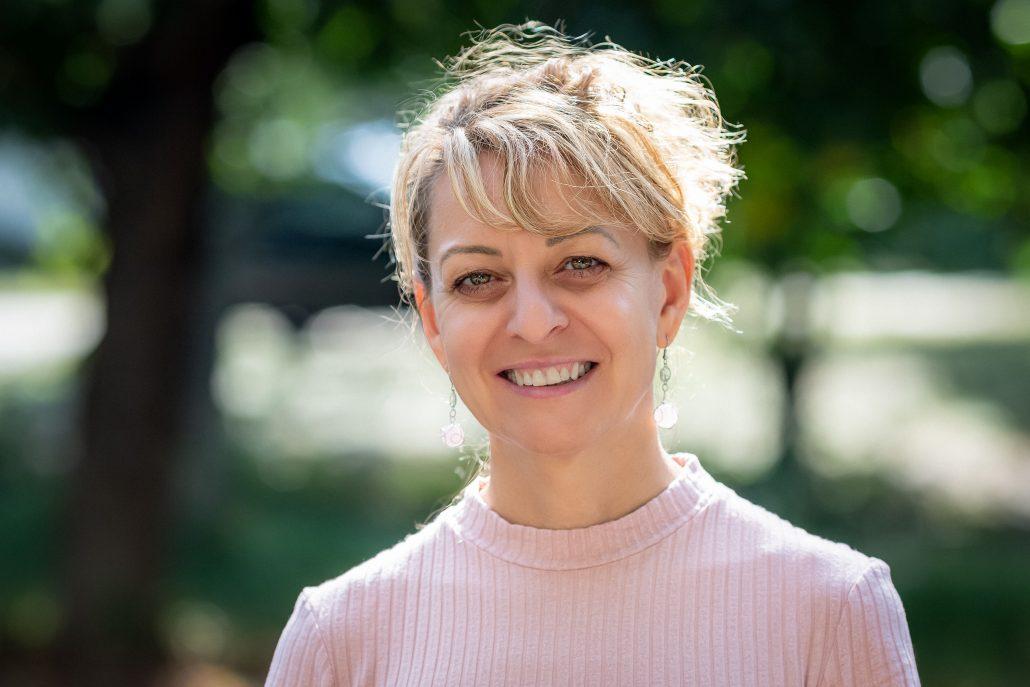 """МОЯТА ГОРДОСТ: Миглена Генчева """" Когато работиш за себе си мотивацията е друга, хъсът, с който работиш, е друг."""""""