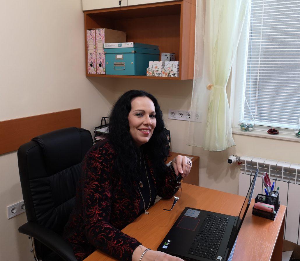 """МОЯТА ГОРДОСТ – Мирена Петкова: """"Моят ден е Моят живот – давам си най-важното за мен всеки ден!"""""""
